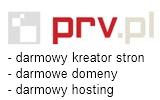 Forum Welcome Home (Sanitarium) :) Strona Główna